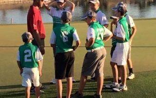 golf-in-summer-elite-golfers-continue-success-az