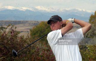 high-school-golf-season-sparks-coach-memories-of-play-arizona